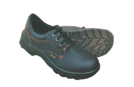 High Quality Safety Shoes And Gumboots-Sethi Trading Company